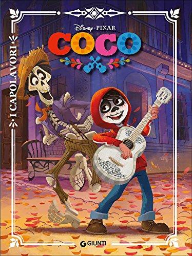 9788852228841: Coco. Ediz. a colori