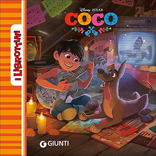 9788852228858: Coco. Ediz. a colori