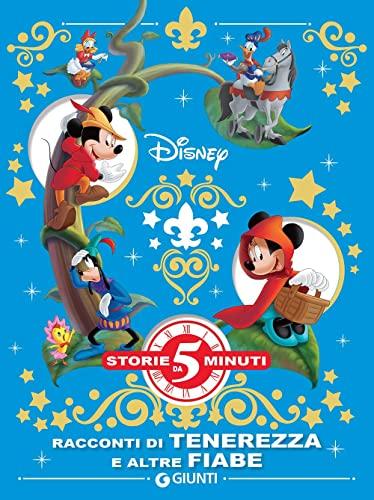 9788852231957: Racconti di tenerezza e altre fiabe Disney