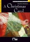 Christmas Carol+cd (Reading & Training): Charles Dickens