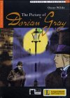 9788853000378: The Picture of Dorian Gray