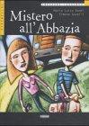 9788853000859: Imparare Leggendo: Mistero All'Abbazia - Book (Italian Edition)