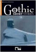 Gothic Short Stories+cd (Reading & Training) - Jacobs, W.W.; Edwards, Amelia B.; Poe, E.A.; Stoker, Bram