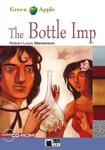 The Bottle Imp (Green Apple): Sewell, Anna