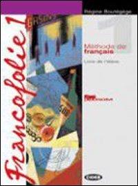 9788853004567: FRANCOFOLIE 2