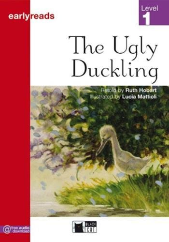 Ugly Duckling (Earlyreads): Collective