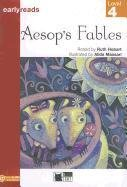 9788853005113: Aesop's Fables (Earlyreads)
