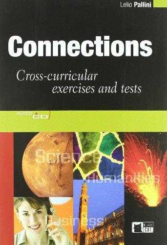 Book + Audio CD (Examinations): Pallini, Lelio
