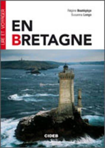 9788853009074: En Bretagne (Lire Et Voyager) (French Edition)