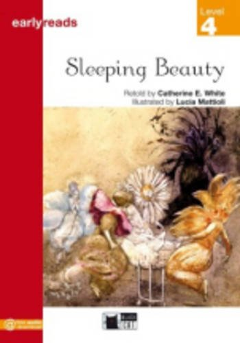 9788853009197: Sleeping Beauty (Earlyreads)