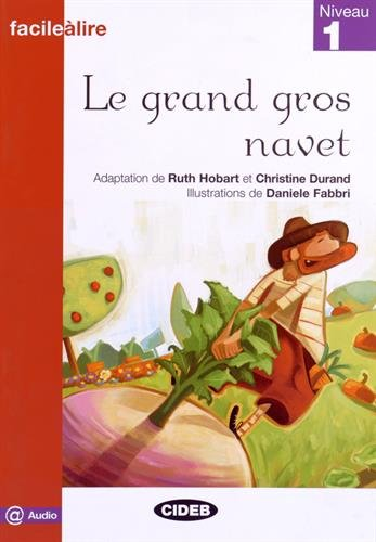 GRAND GROS NAVET -LE-: COLLECTIF