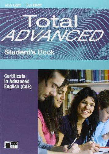The sixteenth round pdf free download