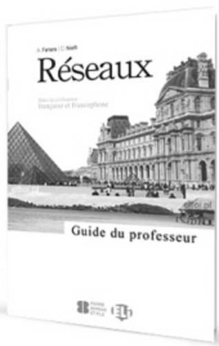 9788853607485: RESEAUX - GUIDE