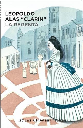 9788853616012: Regenta. Con espansione online [Lingua spagnola]: La Regenta + downloadable audio