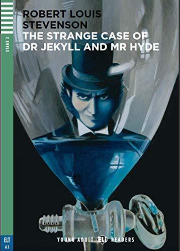 9788853617538: The Strange Case of Dr Jekyll and Mr Hyde. Per le Scuole superiori