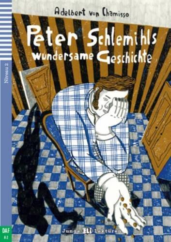 9788853621030: Peter Schlemihls Wundersame Geschichte. Con espansione online