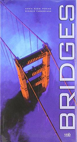 9788854002173: Bridges