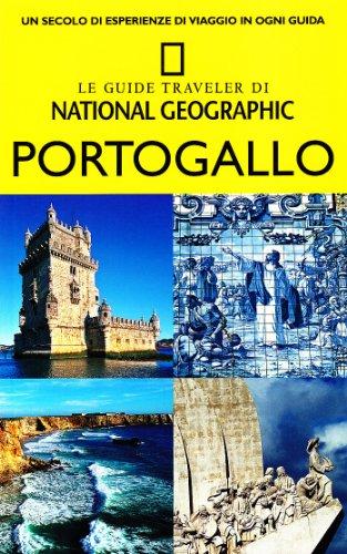 9788854004382: Portogallo. Ediz. illustrata