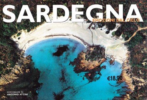 9788854005419: Sardegna