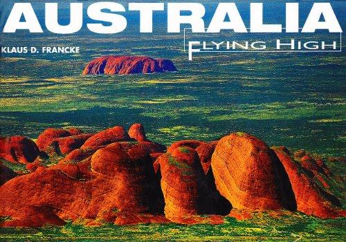 9788854005938: Australia. Ediz. illustrata
