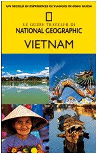 9788854006515: Vietnam. Ediz. illustrata