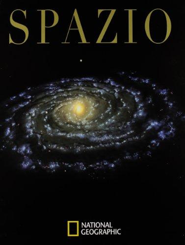 9788854008281: Spazio: L'universo vicino-Marte-Alla scoperta dello spazio. Ediz. illustrata