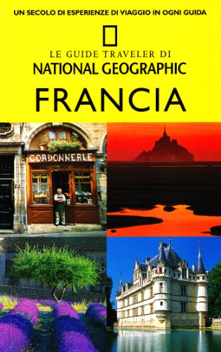 9788854008397: Francia