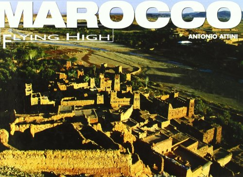 9788854009264: Marocco