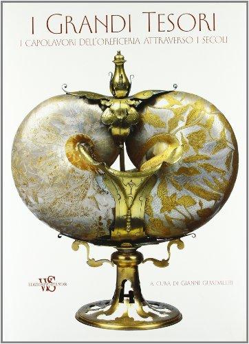 I grandi tesori (8854009806) by Gianni Guadalupi