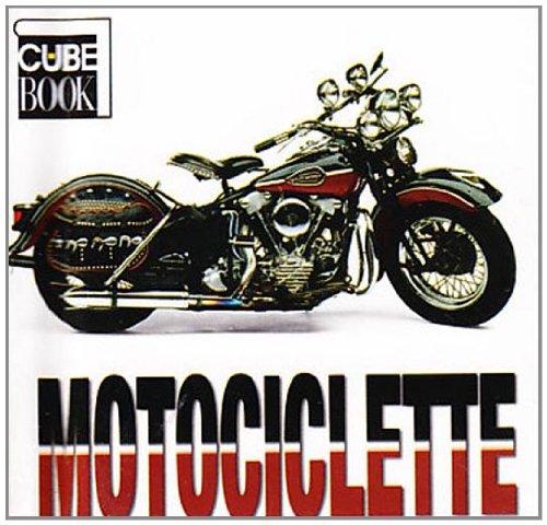 Motociclette.
