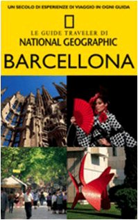 9788854011250: Barcellona