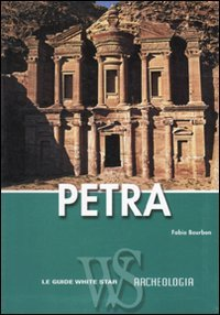 Petra (9788854014305) by [???]