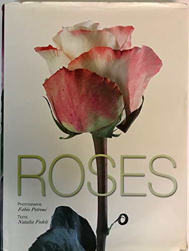9788854020474: Roses