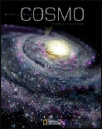 Cosmo (9788854020719) by Giles Sparrow