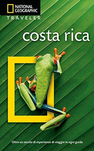 9788854027602: Costa Rica
