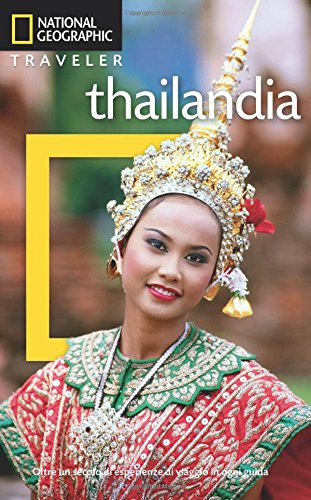 9788854027626: Thailandia