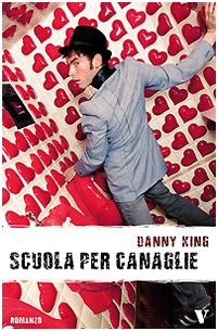 Scuola per canaglie (8854110469) by Danny King