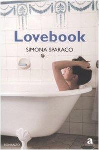 9788854113367: Lovebook