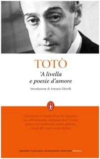 9788854116917: Livella e poesie d'amore ('A)