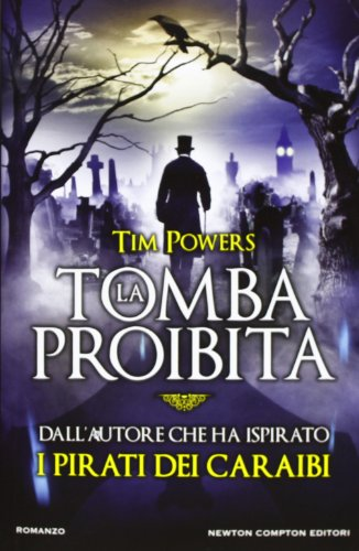 La tomba proibita (8854147303) by [???]