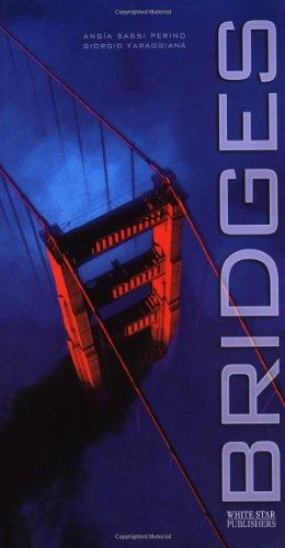 9788854400320: Bridges