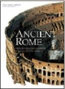 9788854400436: Ancient Rome (Great Civilizations)