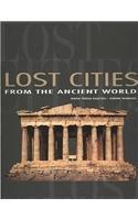 Lost Cities: M.T. Guaitoli Staff