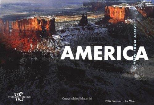 9788854403772: America (Overviews)