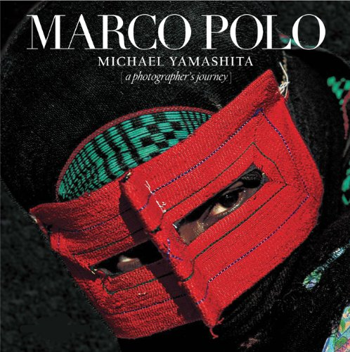 9788854405875: Marco Polo: A Photographer's Journey