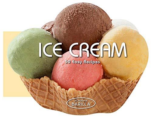 Ice Creams: Barilla, Academia