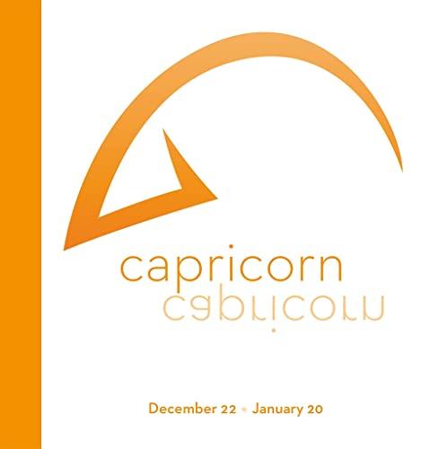 Signs of the Zodiac: Capricorn: Patrizia Troni