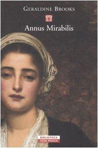 Annus mirabilis. - Brooks, Geraldine