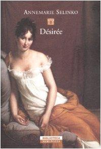 Désirée (8854503266) by SELINKO Annemarie -