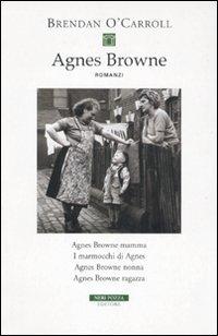 Agnes Browne: Agnes Browne mamma-I marmocchi di Agnes-Agnes Browne nonna-Agnes Browne ragazza (8854504599) by [???]